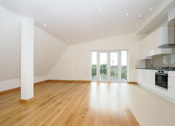 Thumbnail 10 bed flat to rent in Laleham Road, Staines