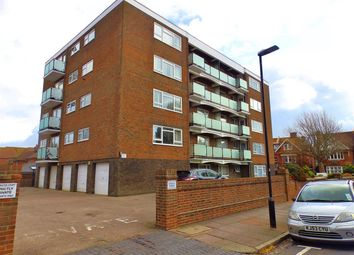 Thumbnail 2 bed flat for sale in Farrington Court, 16 Old Orchard Road, Eastbourne