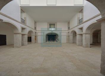 Thumbnail Property for sale in Estrela, Estrela, Lisboa