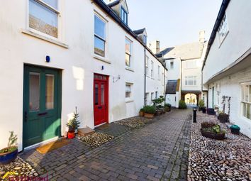 Thumbnail 2 bed cottage to rent in High Street, Chipping Norton