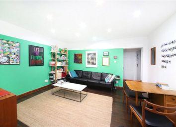 Thumbnail 2 bed flat to rent in Amhurst Road, Hackney, London