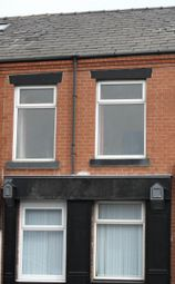 Thumbnail 1 bed flat to rent in Beacon Street, Chorley