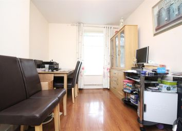 Thumbnail 2 bed flat for sale in Drysdale Place, London