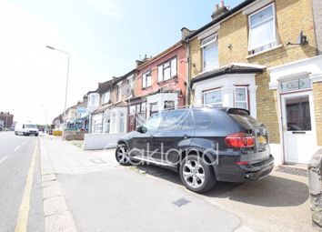 Thumbnail 3 bed terraced house to rent in Ley St, Ilford