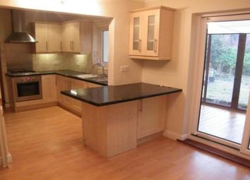 Thumbnail 3 bed property to rent in South Devon Avenue, Mapperley