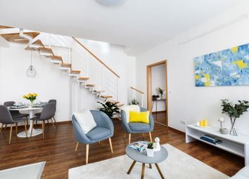 Thumbnail 3 bed apartment for sale in Kiss József Street, Budapest, Hungary