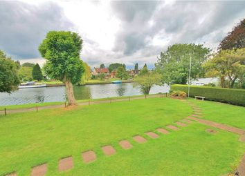 Thumbnail 2 bed flat to rent in Duncombe Court, Thames Side, Staines-Upon-Thames, Surrey