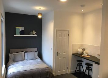 Thumbnail 5 bed shared accommodation to rent in Allen Street, Stoke On Trent