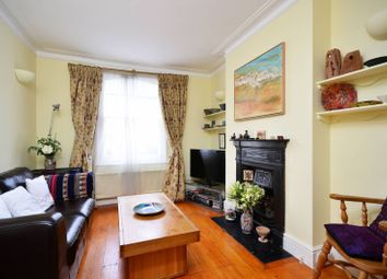 Thumbnail 2 bed cottage to rent in Hyde Road, Richmond