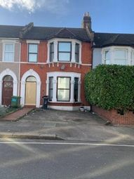 3 bed terraced house for sale in Minard Road, London SE6
