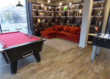 Thumbnail 1 bed flat to rent in Clarence Street, Newcastle Upon Tyne