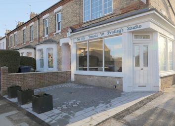 Thumbnail Studio to rent in Hertford Street, Oxford