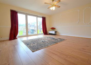 Thumbnail 3 bed terraced house to rent in Robina Close, Hainault, Ilford