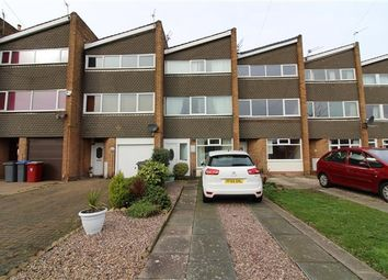 Thumbnail 4 bed property for sale in Poulton Old Road, Blackpool
