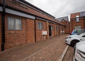 Thumbnail 4 bed detached house to rent in Sangha Close, Leicester