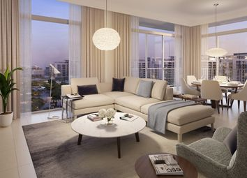 Thumbnail 3 bed apartment for sale in Dubai Hills Estate, Dubai, United Arab Emirates