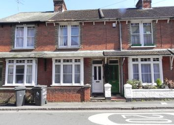 Thumbnail 4 bed property to rent in Peelers Court, Kirbys Lane, Canterbury