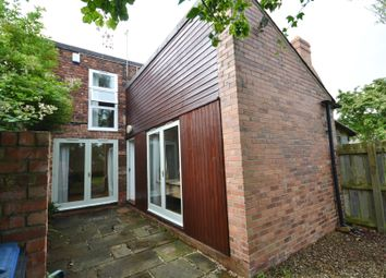 Thumbnail 2 bed shared accommodation to rent in Percy Terrace, Durham