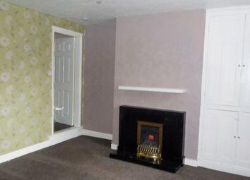 Thumbnail 3 bed end terrace house to rent in Nesbitt Street, Sutton-In-Ashfield
