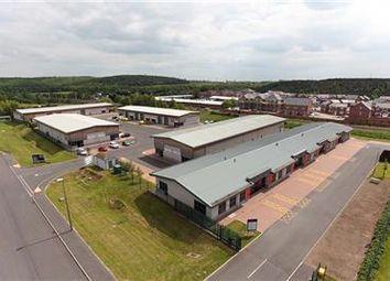 Thumbnail Office to let in Sherwood Network Centre, Unit 3, Sherwood Energy Village, Newark, Nottinghamshire