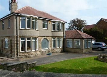 Thumbnail 3 bed property for sale in Broadway, Morecambe
