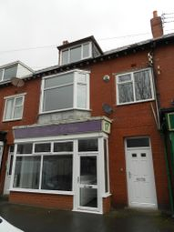 Thumbnail 1 bed flat to rent in Alexandria Drive, St Annes