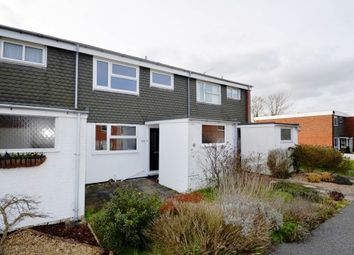 Thumbnail 3 bedroom property to rent in Windsor Close, Onslow Village, Guildford