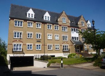 Thumbnail 2 bed property to rent in Canterbury House, Anglian Close, Watford, Hertfordshire