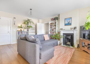 1 bed flat for sale in Chesham, Buckinghamshire HP5