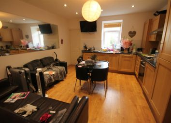 Thumbnail 1 bed detached house to rent in Station Road, Gosforth, Newcastle Upon Tyne