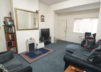 Thumbnail 2 bed terraced house for sale in Cradley Road, Netherton, Dudley