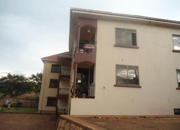 Thumbnail 4 bed apartment for sale in Rs10232, Namugongo-Wakiso