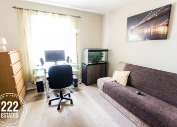 Thumbnail 3 bed flat for sale in Holland Street, Fairfield, Liverpool