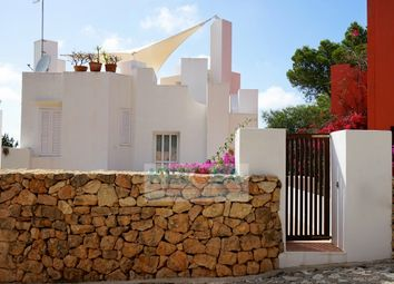 Thumbnail Villa for sale in Calo D'en Real, Sant Josep De Sa Talaia, Ibiza, Balearic Islands, Spain