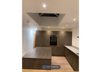 Room to rent in Kingsholm Road, Gloucester GL1
