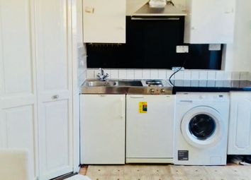 Thumbnail Studio to rent in Bedsit For Single Female, Orchard Road /Hayes