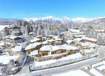 Thumbnail 3 bed apartment for sale in Fabulous New Project, Seefeld, Austria, Tyrol, Austria