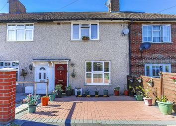 Thumbnail 2 bed terraced house for sale in Malmesbury Road, Morden