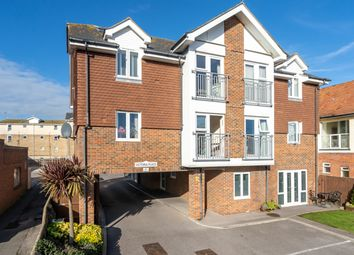 Thumbnail 2 bed property for sale in Victoria Place, Victoria Drive, Bognor Regis, West Sussex