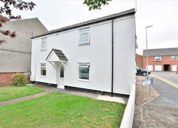 Thumbnail 2 bed property to rent in Newark Road, Lincoln