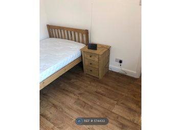 Thumbnail Room to rent in Maxwell Road, Littlehampton