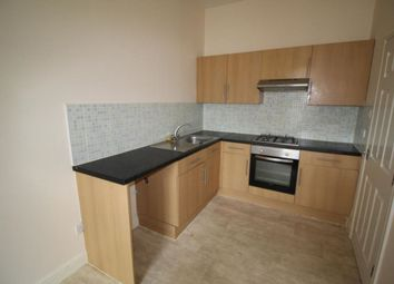 Thumbnail 1 bed flat to rent in Balmoral Road, Fairfield, Liverpool