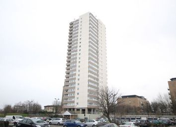 Thumbnail 1 bed flat for sale in Green Dragon Lane, Brentford