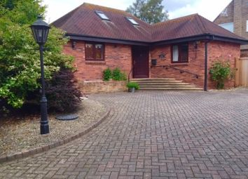 Thumbnail 2 bed detached bungalow to rent in Church View, Bishopton, Stockton-On-Tees