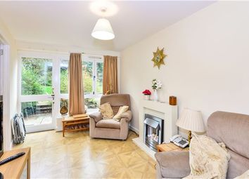 Thumbnail 1 bed flat for sale in Mount Haviland, Lansdown Lane, Bath, Somerset