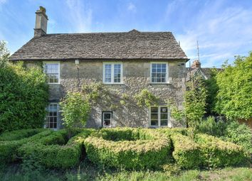 Thumbnail 3 bed detached house to rent in High Street, Lacock, Chippenham, Wiltshire