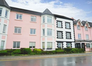 Thumbnail 1 bed property for sale in The Parade, Parkgate, Neston