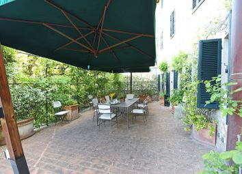 Thumbnail 3 bed town house for sale in Historical Centre, Cetona, Siena, Tuscany, Italy