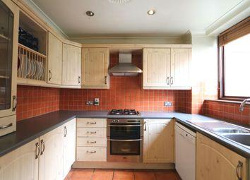 2 bed flat to rent in Tiber Gardens, Treaty Street, Kings Cross N1