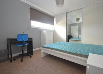 Thumbnail 6 bedroom shared accommodation to rent in Rankin Drive, Edinburgh EH9,